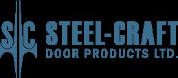 STEEL-CRAFT DOOR PRODUCTS LTD - Ace Overhead Doors