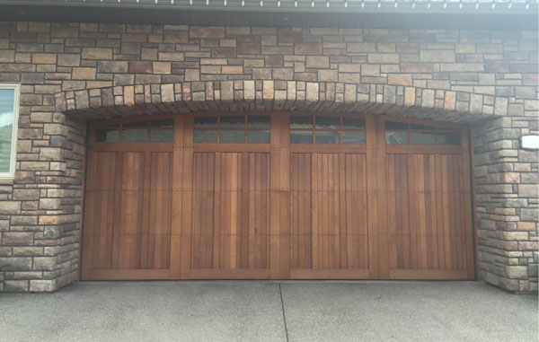 Residential garage Door suppliers